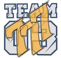 team77